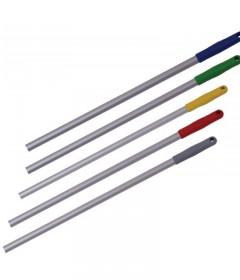 Ручки-палки