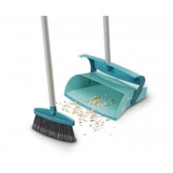 Как избавиться от грязи, мусора и пыли без лишних затруднений?