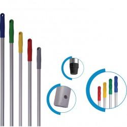 Ручка-палка – лучший помощник в деле легкой, быстрой и простой уборки!