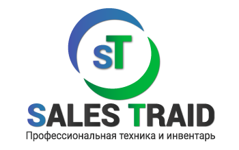 "Интернет-магазин - ""SALES TRAID"""