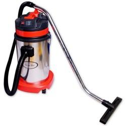 Профессиональный пылеводососH6023 Newmade 30 л.