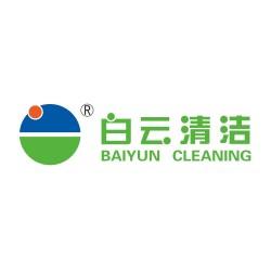 Уборочное оборудование Baiyun