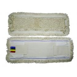 МОП - плоский-тафтинговый - Эконом, Х/Б, тафтинг, ворс: Х/Б, ткань основы: полиэфир, крепление: карман+стропа, 40см.