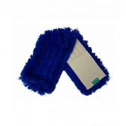 МОП - плоский-акрил, карман, 60x12см.