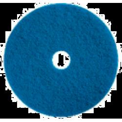 Синий пад 13, 330мм.