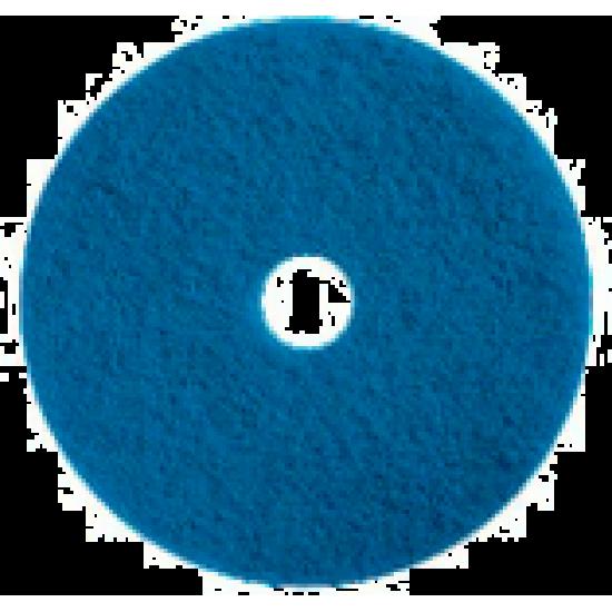 Супер-пад Синий пад 17, 430мм.