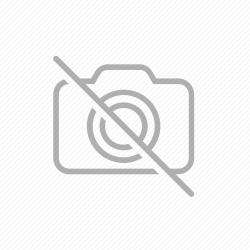 Сушка для ковровых покрытий H6802